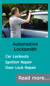 Top Locksmith Services Grosse Pointe, MI 313-681-5837